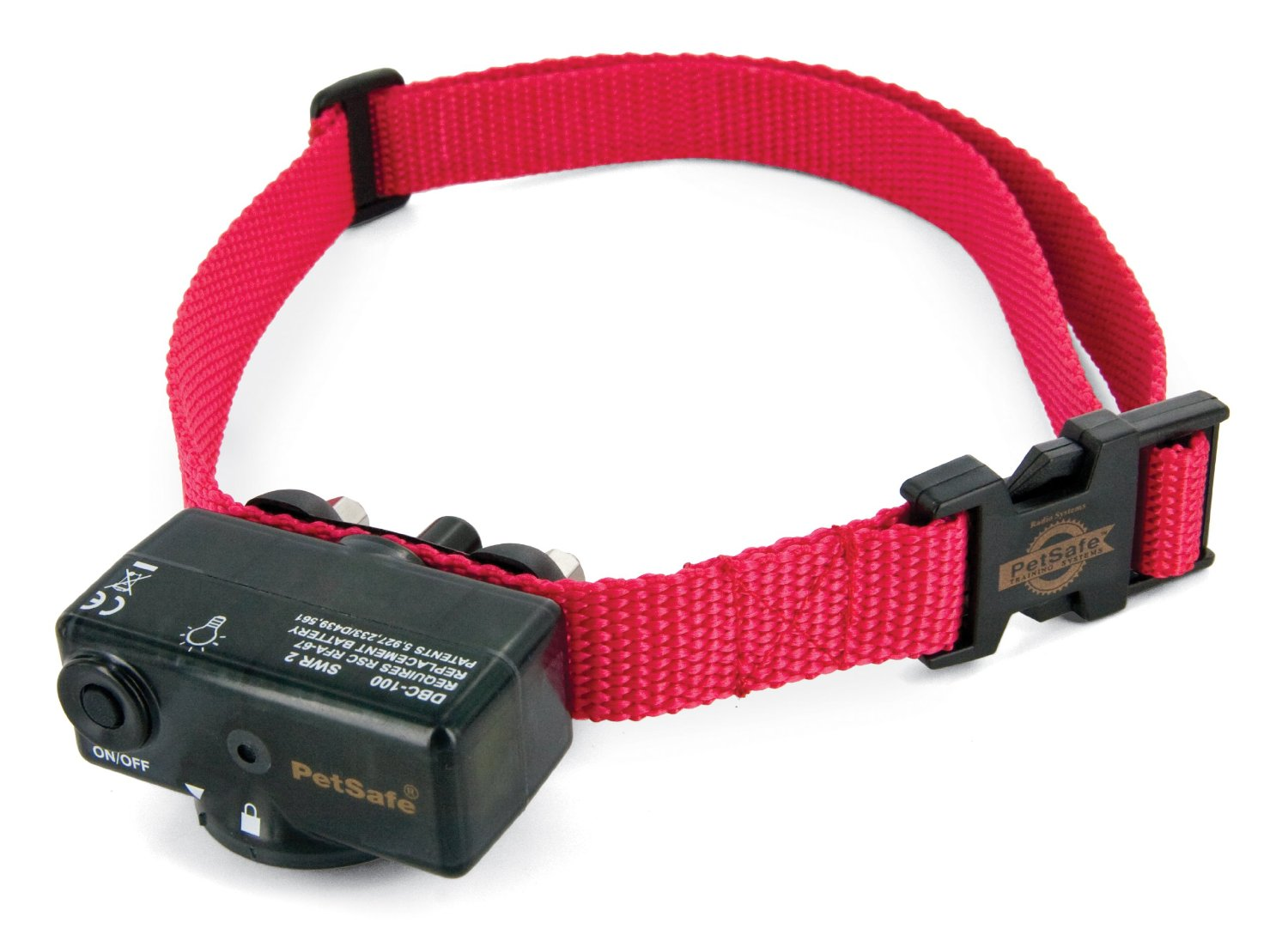 Are Bark Collars Safe For Small Dogs